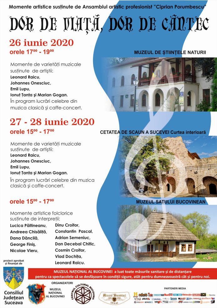 afis 26- 28 2020 iunie new