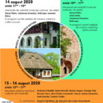 afis 14-16 august 2020