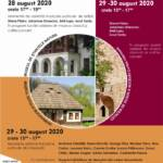 afis 28-30 august 2020