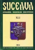 anuar-2014-215x300 (1)