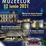 1 noaptea muzeelor 2021 afis comun