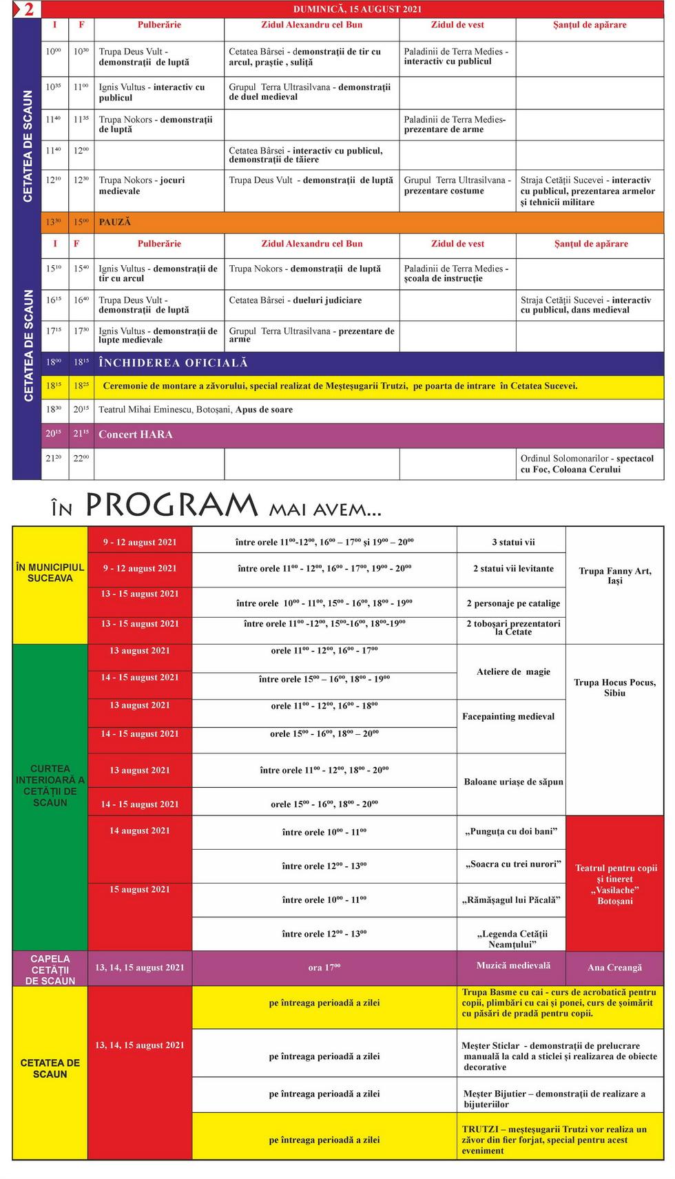 program povesti medievale 2021 pag 2